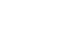American Subcontractors Association St. Louis, MO September 26, 2019 CFMA Carolinas Construction Conference Grandover Resort, NC October 24, 2019