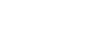 American Subcontractors Association Baltimore, MD & Washington, DC June 25, 2019 American Subcontractors Association Sub Excel 2020 Las Vegas, NV March 5, 2020